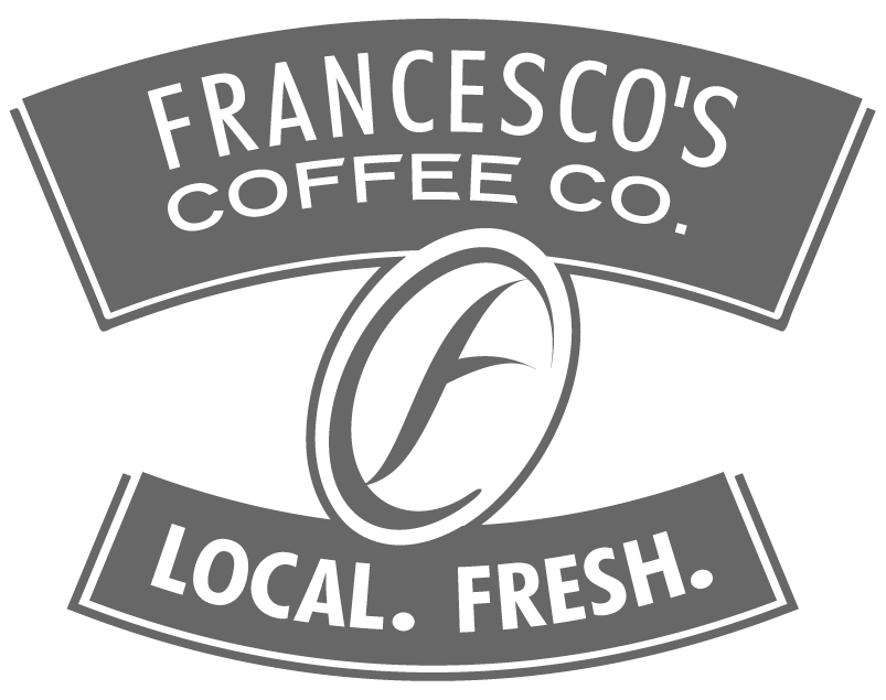 Francescos Coffee Company