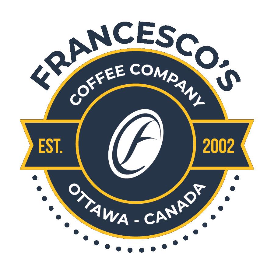 Francescos Coffee Company